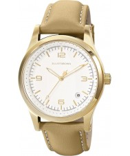 Elliot Brown 405-007-L59 Ladies kimmeridge klocka