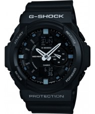 Casio GA-150-1AER Mens g-shock svart klocka