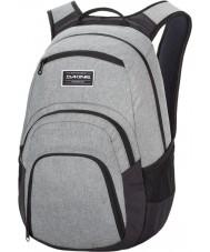 Dakine 08130056-SELLWOOD Campus 25l ryggsäck