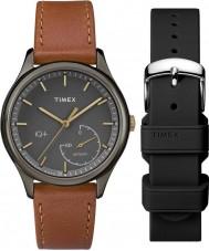 Timex TWG013800 Ladies iq flytta smartwatch
