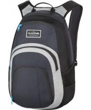 Dakine 08130056-TABOR Campus 25l ryggsäck