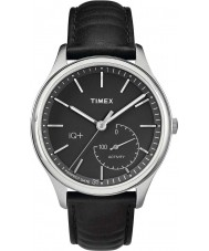 Timex TW2P93200 Mens iq flytta smartwatch