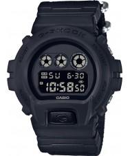 Casio DW-6900BBN-1ER Mens g-shock klocka