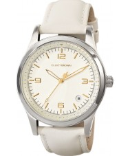 Elliot Brown 405-008-L54 Ladies kimmeridge klocka