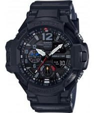Casio GA-1100-1A1ER Mens g-shock klocka