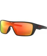 Oakley Oo9411 27 06 straightback solglasögon