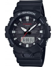 Casio GA-800-1AER Mens g-shock klocka