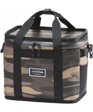 Dakine 10001829-FIELDCAMO-81X Party block väska