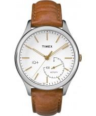Timex TW2P94700 Mens iq flytta smartwatch
