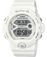 Casio BG-6903-7BER Ladies baby-g-klocka