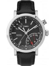 Timex TW2P81700 Mens iq flytta smartwatch
