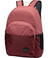 Dakine 10001438-BURNTROSE Ohana 26l ryggsäck