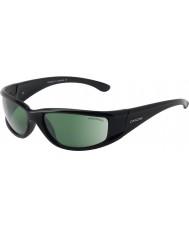 Dirty Dog 52844 banger svarta solglasögon