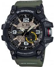 Casio GG-1000-1A3ER Mens g-shock klocka