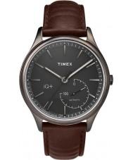 Timex TW2P94800 Mens iq flytta smartwatch