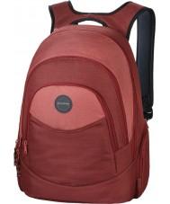 Dakine 08210025-BURNTROSE Prom 25l ryggsäck