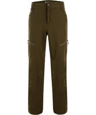 Dare2b DMJ334L-3C4032 Mens stämda i Camo gröna byxor långa ben - storlek s (32in)