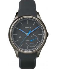 Timex TW2P94900 Mens iq flytta smartwatch