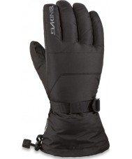 Dakine 1100515-BLACK-M-2017W Man gräns svart handskar - storlek m
