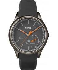 Timex TW2P95000 Mens iq flytta smartwatch