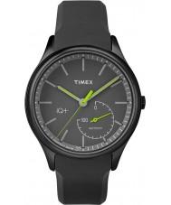 Timex TW2P95100 Mens iq flytta smartwatch