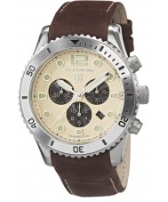 Elliot Brown 929-014-L18 Mens bloxworth klocka