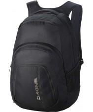 Dakine 08130057-BLACK-OS Campus 33l ryggsäck