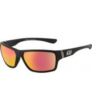 Dirty Dog 53345 storm svarta solglasögon