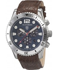 Elliot Brown 929-015-L16 Mens bloxworth klocka
