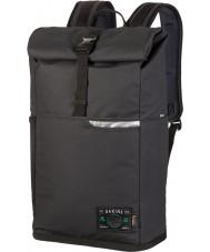 Dakine 10001445-AESMO Sektion våt-torr 28l ryggsäck