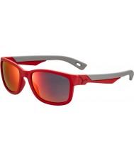 Cebe Cbavat7 avatar röda solglasögon