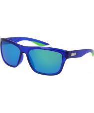 Puma Mens pu0060s 006 solglasögon