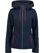Oneill 7P5034-5056-S Ladies solo jacka