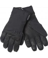 Helly Hansen Ladies quest handskar