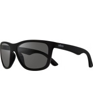 Revo Re1001 10gy 57 otis solglasögon
