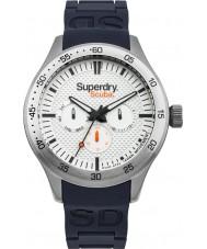 Superdry SYG210U Scuba klocka