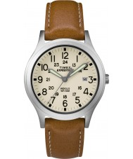 Timex TW4B11000 Mens expedition scout klocka