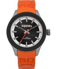 Superdry SYG211O Scuba klocka