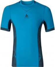 Odlo 160122-22301-M Mens keramisk t-shirt