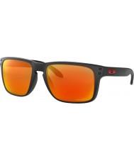 Oakley Oo9417 59 04 holbrook xl solglasögon