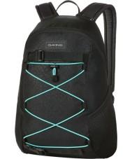 Dakine 08130060-TORY Wonder 15l ryggsäck