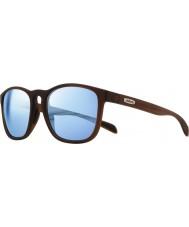 Revo Re5019 02bl 55 hans solglasögon