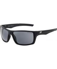 Dirty Dog 53374 primp svarta solglasögon