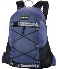 Dakine 08130060-SEASHORE Wonder 15l ryggsäck