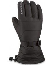 Dakine Man gräns svart handskar