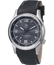 Elliot Brown 305-D05-L15 Mens Tyneham watch
