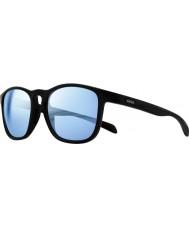 Revo Re5019 01bl 55 hansen solglasögon