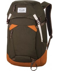 Dakine 10001211-TIMBER-81X Canyon 28l ryggsäck