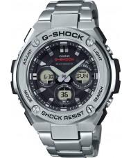 Casio GST-W310D-1AER Mens g-shock klocka