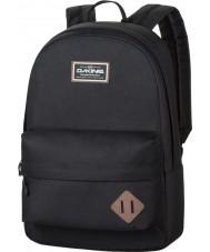 Dakine 08130085-BLACK 365 pack 21l ryggsäck
